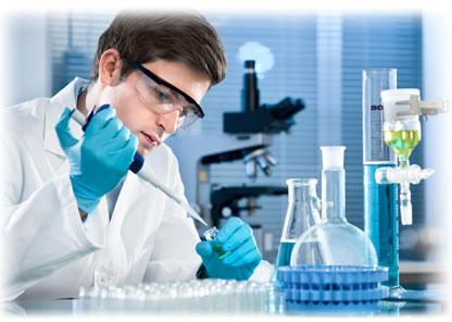 Laboratory_LHS_Lab