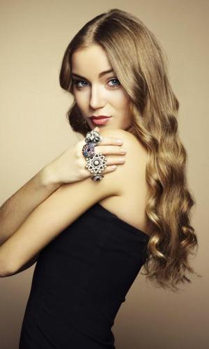 jewelry-side-d