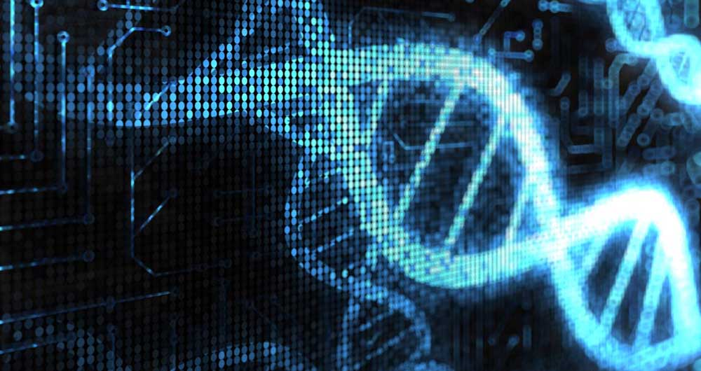 b9_DNA