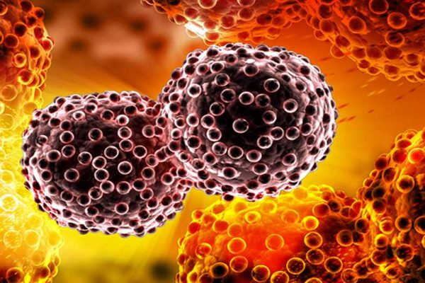 نجات بیمار سرطانی نجات بیماران سرطانی نجات بیمار سرطانی از مرگ حتمی با استفاده از داروی معجزه آسا new 43 600x400