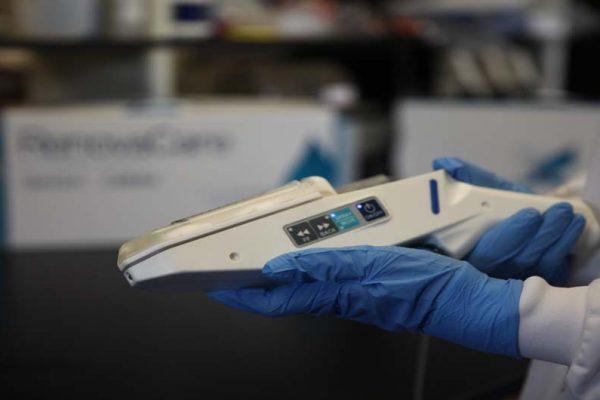 ترمیم سوختگی ترمیم سوختگی پوست ترمیم سوختگی پوست به کمک سلول های بنیادی IMG 9987 600x400  کارآموزی ژنتیک | ژنتیک | بازار کار ژنتیک | مهندسی ژنتیک IMG 9987 600x400