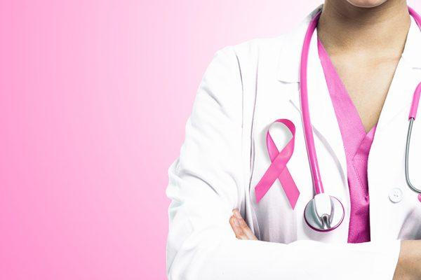 نقش سلول های چربی در مبارزه با سرطان سینه