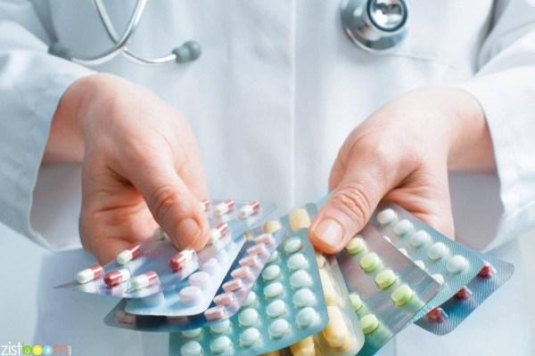 مصرف و سوء مصرف دارو مصرف و سوء مصرف داروها تفاوت بین مصرف و سوء مصرف داروها 24572 687