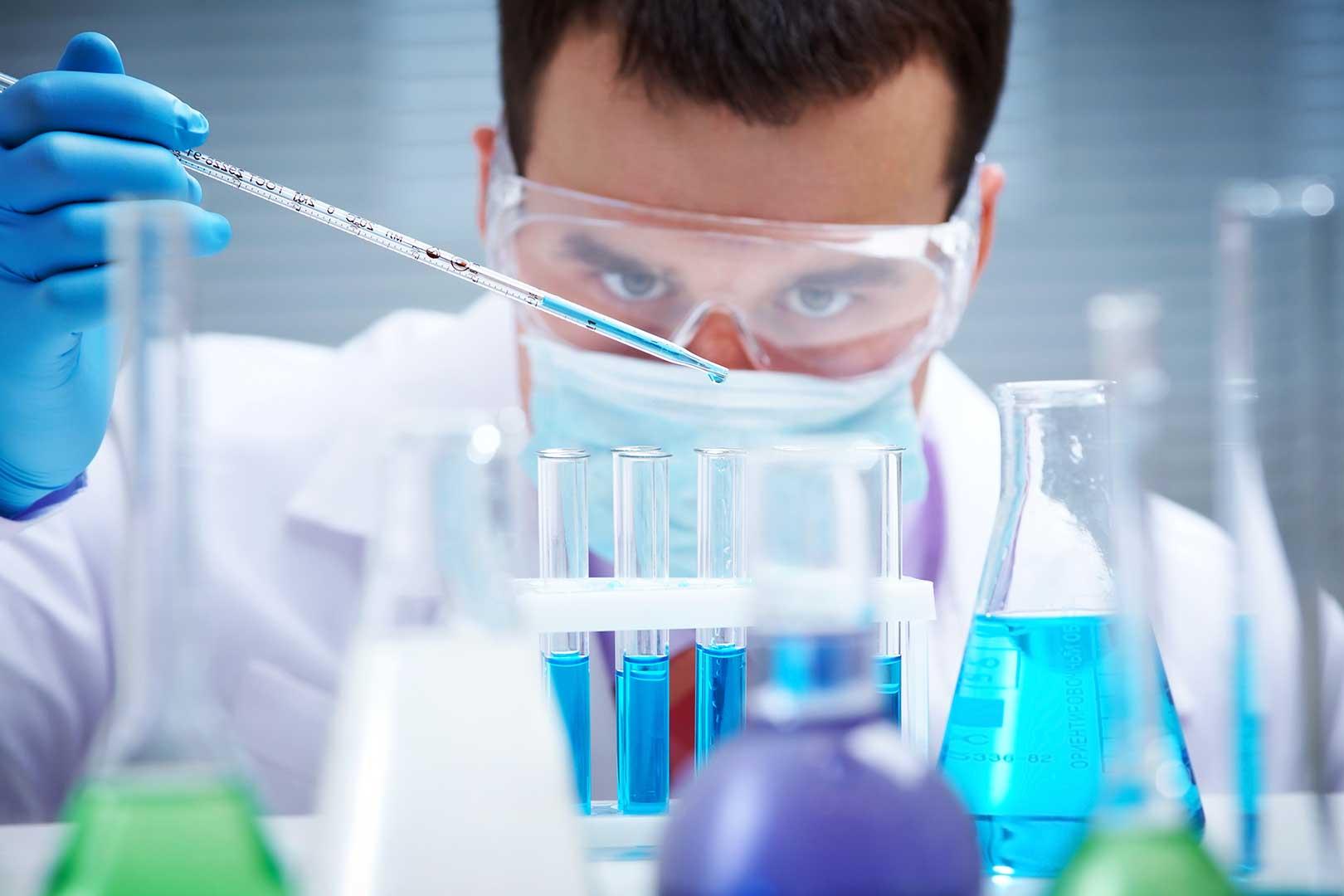 ژنتیک ژنتیک|رشته ژنتیک|بیوانفورماتیک|بیوکمپ|طراحی دارو|زیست شناسی Dollarphotoclu