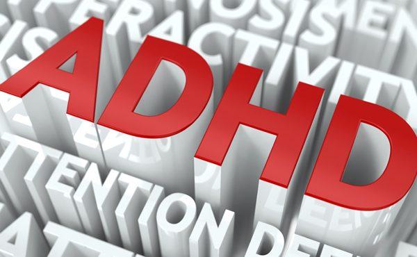 بیماری ADHD دارو درمانی دارو درمانی در کودکان مبتلا به بیماری ADHD adhd 600x370