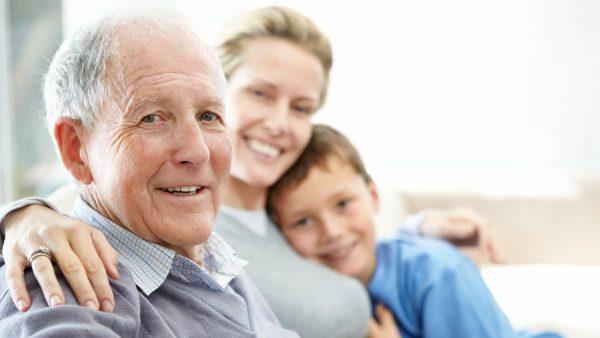 پیش بینی آلزایمر
