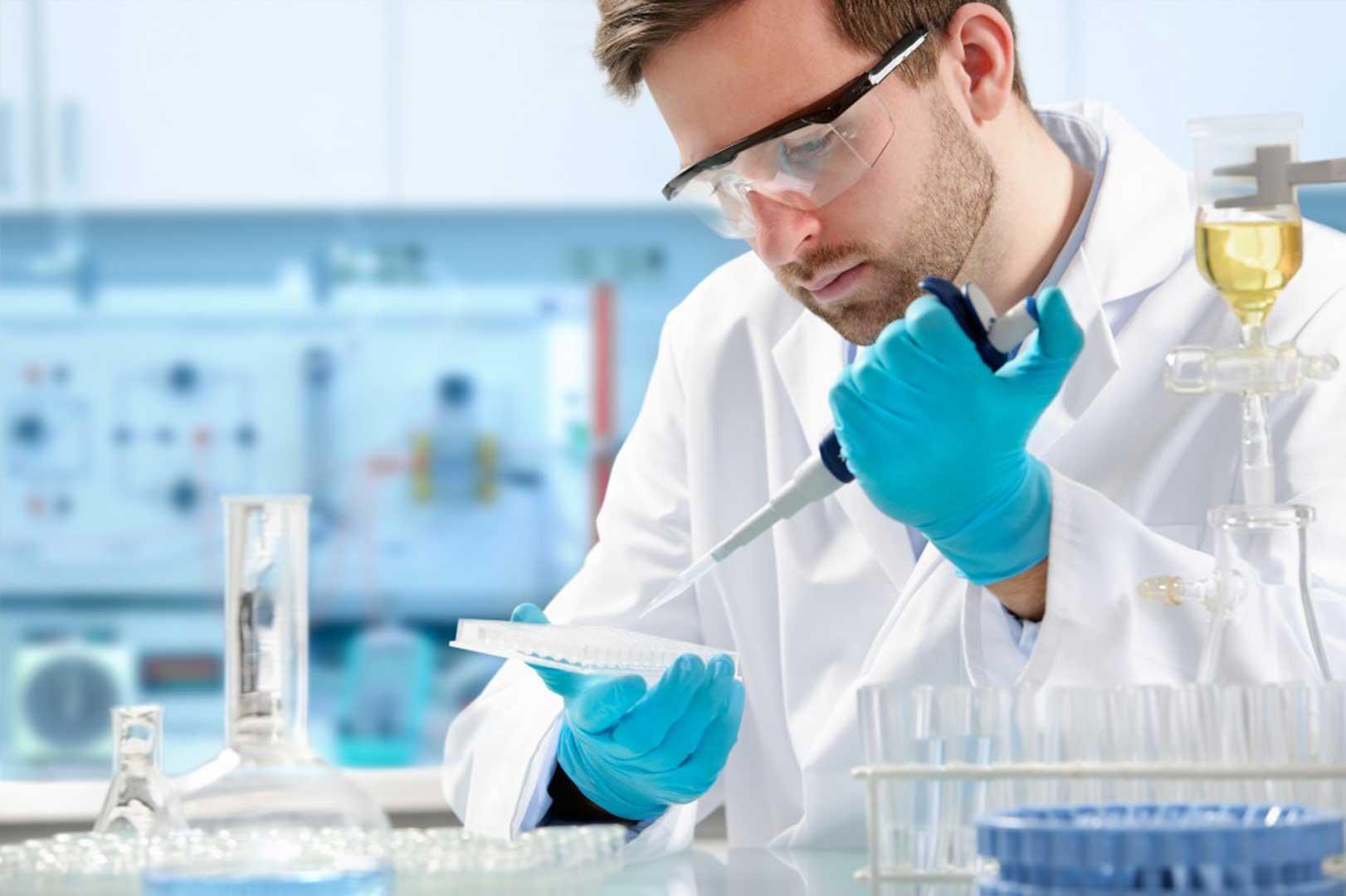 ژنتیک ژنتیک|رشته ژنتیک|بیوانفورماتیک|بیوکمپ|طراحی دارو|زیست شناسی back2