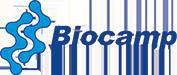 بیوکمپ|ژنتیک|بیوانفورماتیک|طراحی دارو