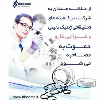 photo313947910631961436