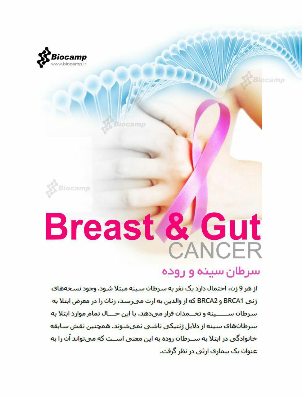در مورد سرطان سینه و روده بیشتر بدانیم در مورد سرطان سینه و روده بیشتر بدانیم در مورد سرطان سینه و روده بیشتر بدانیم photo 2016 10 07 22 25 59