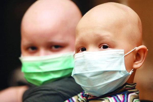 کشفیات جدید بیمارستان جان هاپکینز درمورد سرطان کشفیات جدید بیمارستان جان هاپکینز درمورد سرطان 781094